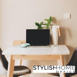 Minimalist Home Office Inspiration