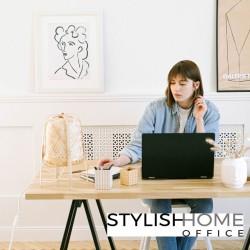 Renter Friendly Home Office Design Tips
