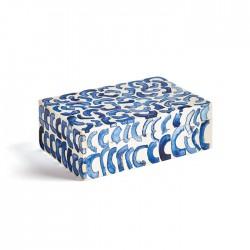 Angelika Box