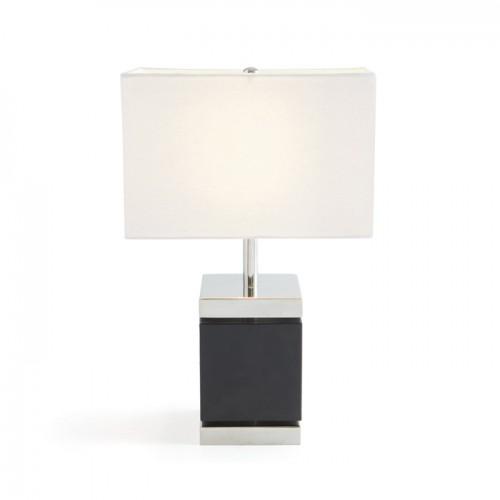 Convington Table Lamp