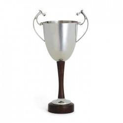Federation Trophy