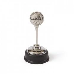 Golf Tee Trophy