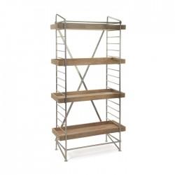 Grimsby Shelf Unit