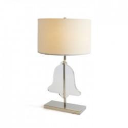 Liberty Bell Lamp