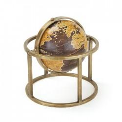 Vasco Globe