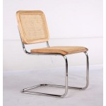 Aias Side Chair